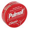 PULMOLL HUSTENBONBON ROT, 20 G, Sanotact GmbH