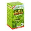 GREEN MAGMA Gerstengrasextrakt, 80 G, Allcura Naturheilmittel GmbH