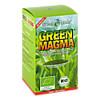 GREEN MAGMA Gerstengrasextrakt, 150 G, Allcura Naturheilmittel GmbH