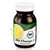 Omega 3 Perillaöl biologische Kapseln, 90 ST, Gse Vertrieb Biologische Nahrungsergänzungs- & Heilmittel GmbH