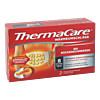 ThermaCare Rückenumschläge S-XL z.Schmerzlinderung, 2 ST, Angelini Pharma Deutschland GmbH