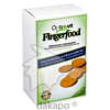 Optinuvit Fingerfood, 2X175 G, Human Nutrition GmbH