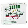 Esberitox Tabletten, 100 ST, Schaper & Brümmer GmbH & Co. KG