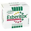 ESBERITOX Tabletten, 200 Stück, SCHAPER & BRÜMMER GmbH & Co. KG