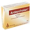 Ardeycholan Hartkapseln, 20 ST, Ardeypharm GmbH