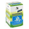 GLUCOSAMIN 750 mg+Chondroitin 100 mg Kapseln, 180 Stück, Avitale by MIKRO-SHOP Handels-GmbH