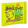 DRESDNER Essenz Dreckspatz Bad gut mut, 50 G, LI-IL GmbH