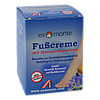 Fusscreme Harnstoffsubs.paraff.frei Diabetik.geeig, 100 ML, Apofit Arzneimittelvertrieb GmbH