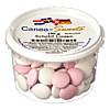SCHOKO LINSEN Canea, 150 G, Pharma Peter GmbH