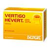 Vertigo Hevert SL, 100 ST, Hevert Arzneimittel GmbH & Co. KG