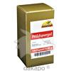 Wildspargel, 120 ST, Vaniplan Pharma GmbH