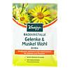 Kneipp Badekristalle Gelenke & Muskel Wohl, 60 G, Kneipp GmbH