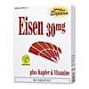 Eisen, 60 ST, Espara GmbH