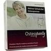 suprima Osteopanty-Slip+Protektoren Set kiwi GR.XL, 1 ST, Suprima GmbH