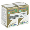GlucoMen LX Sensor Teststreifen, 100 ST, Eurimpharm Arzneimittel GmbH