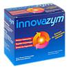 Innovazym, 98 ST, Innovavital GmbH