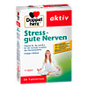 Doppelherz Stress - gute Nerven, 30 ST, Queisser Pharma GmbH & Co. KG