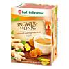 Bad Heilbrunner Ingwer-Honig Tee, 15X2.0 G, Bad Heilbrunner Naturheilmittel GmbH & Co. KG