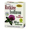 Rotklee Isoflavon, 60 ST, Espara GmbH