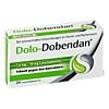 Dolo-Dobendan 1.4mg/10mg, 24 Stück, Reckitt Benckiser Deutschland GmbH