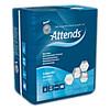 ATTENDS Cover-Dri 60x90 cm Bettschutzeinlage, 12 ST, Attends GmbH