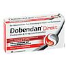 Dobendan Direkt Flurbiprofen 8.75 mg, 24 ST, Reckitt Benckiser Deutschland GmbH
