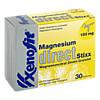 Xenofit Magnesium direct Stixx, 30X1.66 G, Xenofit GmbH