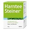 Harntee-Steiner, 30 G, Aristo Pharma GmbH