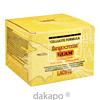 GUAM Fangocreme, 300 G, Mepha GmbH