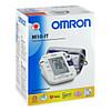 OMRON M10-IT Oberarm Blutdruckmessger+PC Schnittst, 1 ST, Hermes Arzneimittel GmbH