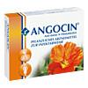 ANGOCIN Anti-Infekt N, 50 ST, Repha GmbH Biologische Arzneimittel