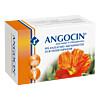 ANGOCIN Anti-Infekt N, 500 Stück, Repha GmbH Biologische Arzneimittel