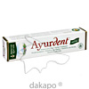 Ayurdent Zahncreme Mild, 75 ML, Maharishi Ayurveda Products Europe B.V.