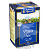 Pitta-Tee kbA, 18 G, Maharishi Ayurveda Products Europe B.V.