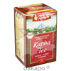 Kapha-Tee kbA, 18 G, Maharishi Ayurveda Products Europe B.V.