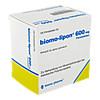 BIOMO LIPON 600, 100 Stück, Biomo Pharma GmbH