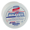 Apofam MELKFETT soft, 250 ML, Apofam GmbH