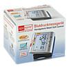 Aponorm Handgelenk Mobil Soft Control, 1 ST, WEPA Apothekenbedarf GmbH & Co KG