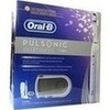 Oral-B Pulsonic Smart Series, 1 ST, Procter & Gamble GmbH