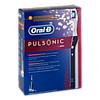 Oral-B Pulsonic, 1 ST, Wick Pharma / Procter & Gamble GmbH