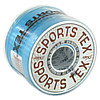 SPORTS-TEX Kinesiologie TAPE 5cmx5m Blau, 1 ST, Jovita Pharma