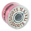 SPORTS-TEX Kinesiologie TAPE 5cmx5m Pink, 1 ST, Jovita Pharma