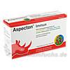 ASPECTON Immun Beutel, 7 ST, Krewel Meuselbach GmbH