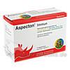 ASPECTON Immun Beutel, 14 ST, Krewel Meuselbach GmbH