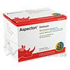 ASPECTON Immun Beutel, 28 ST, Krewel Meuselbach GmbH