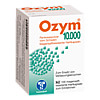 OZYM 10000 Hartkapseln, 100 Stück, Trommsdorff GmbH & Co. KG