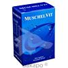MUSCHEL VIT, 60 ST, Ocean Pharma GmbH