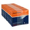 Hepa-Vibolex, 100 ST, Mip Pharma GmbH