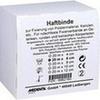 HAFTBINDE ELASTISCH 20MX6CM, 1 ST, Medenta GmbH