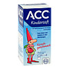 ACC Kindersaft, 100 ML, HEXAL AG